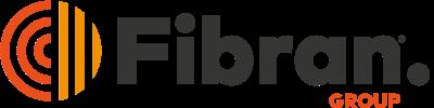 Fibran Group